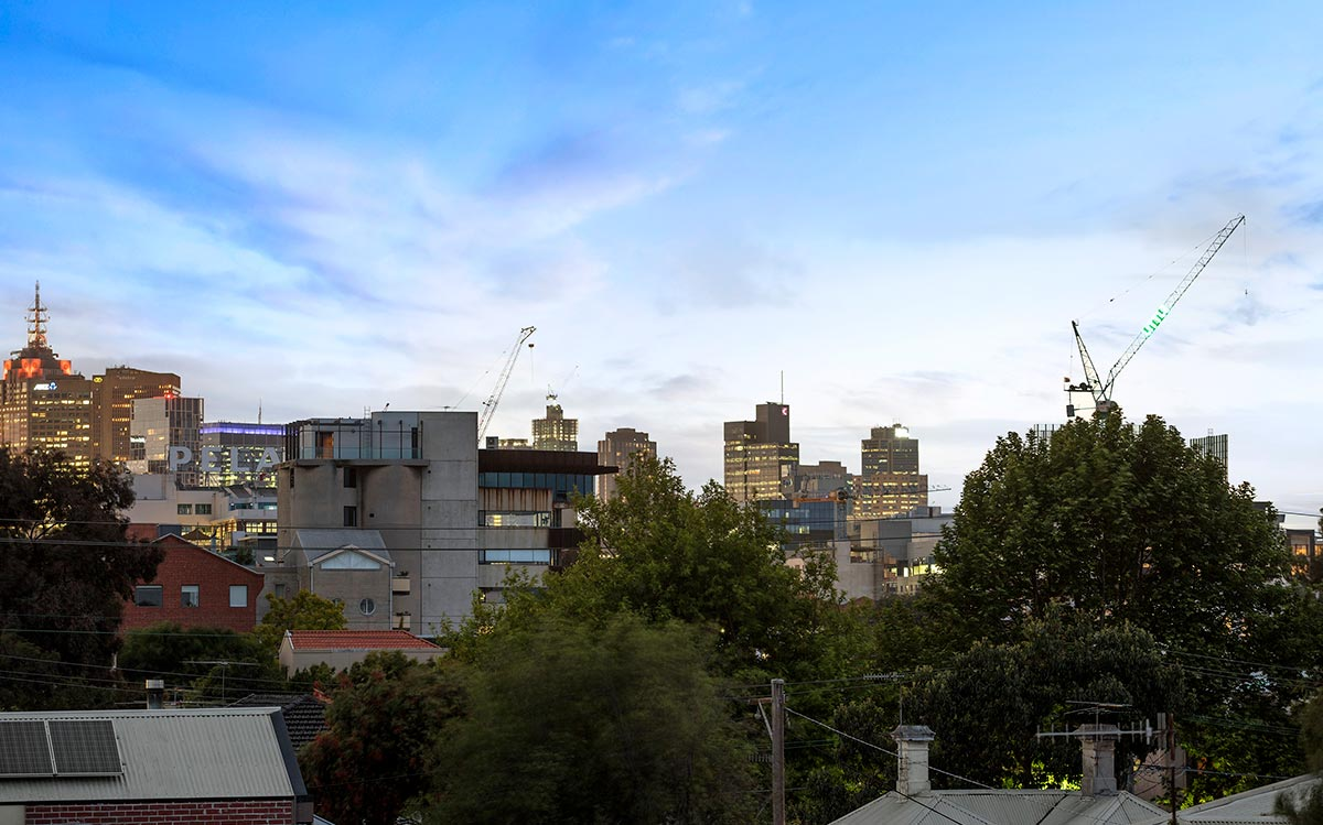 57-lord-street-melbourne_8