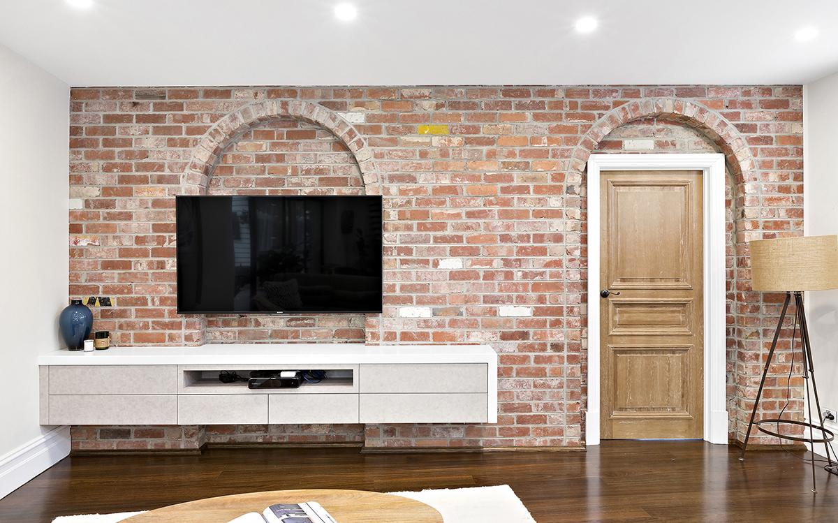 11-Freyer-Street-Williamstown_0000_13-Living Room
