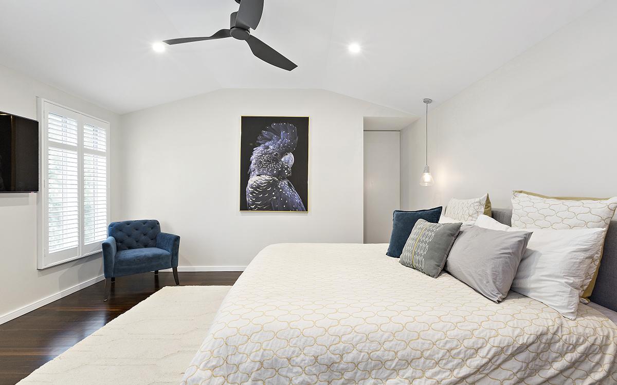 11-Freyer-Street-Williamstown_0002_1-Bedroom