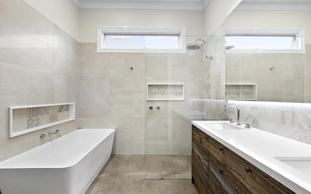 11-Freyer-Street-Williamstown_0003_23-Bathroom