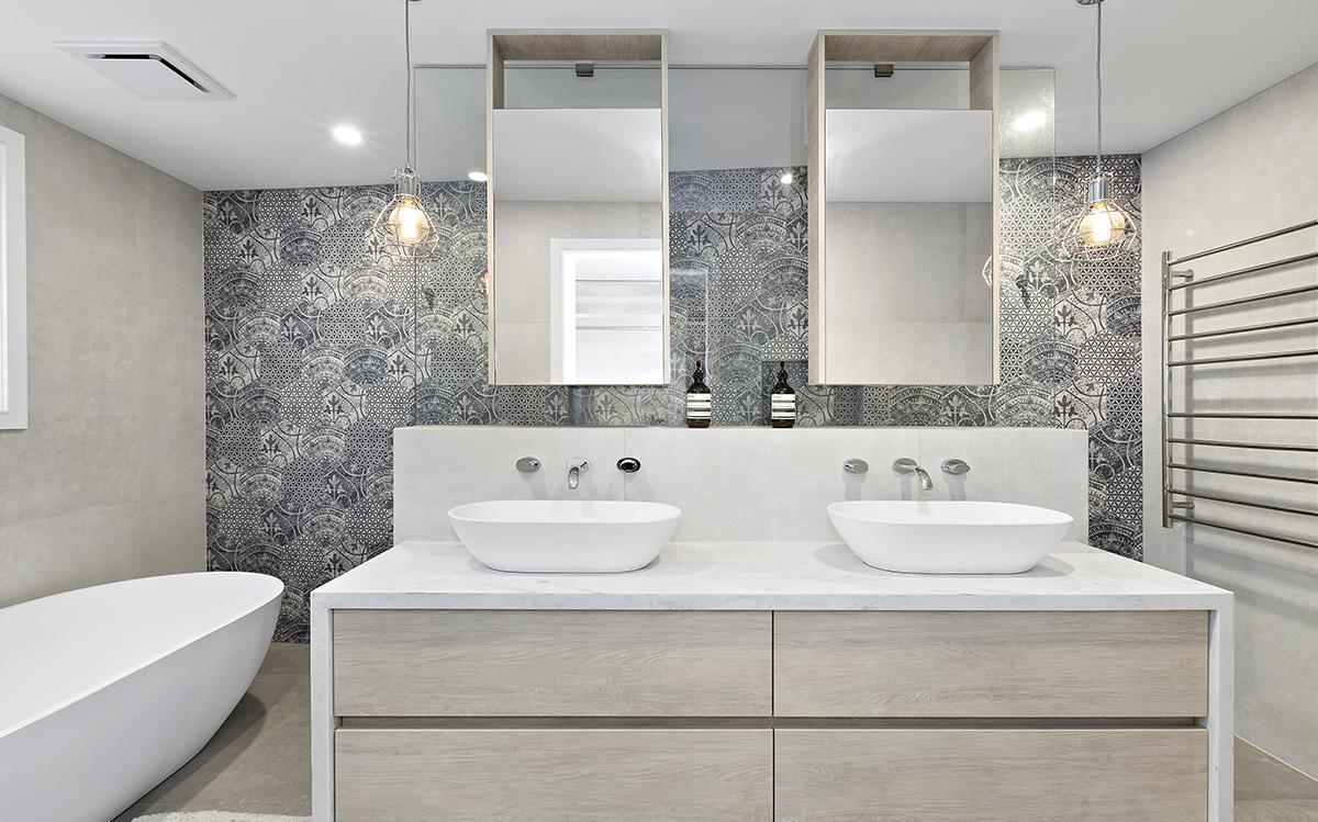 11-Freyer-Street-Williamstown_0005_3-Bathroom